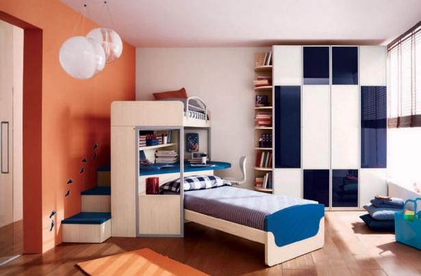 Jugendzimmer ideen jungs for Zimmer jungs