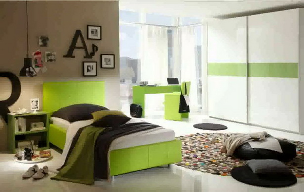 jugendzimmer renovieren ideen. Black Bedroom Furniture Sets. Home Design Ideas