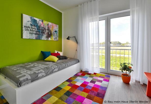 Jugendzimmer renovieren ideen - Zimmer renovieren ideen ...
