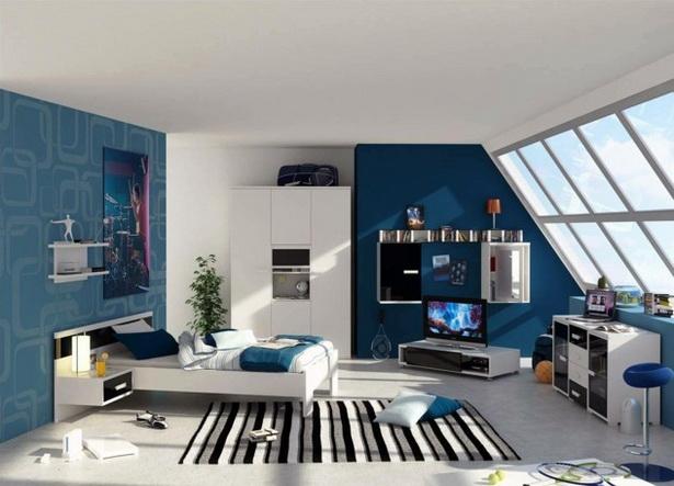 Jugendzimmer renovieren ideen