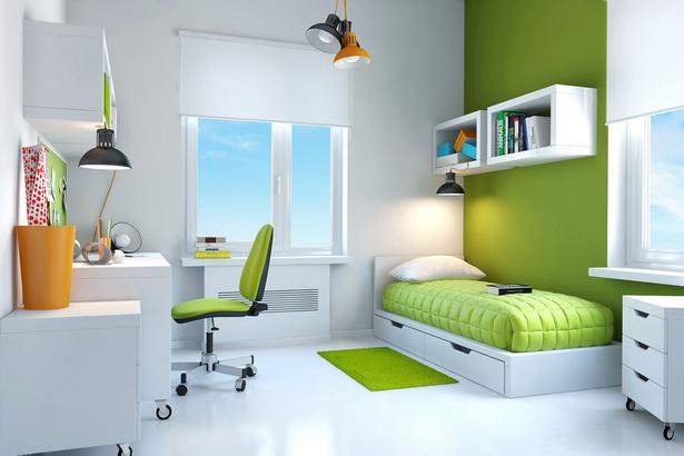 jugendzimmer renovieren ideen. Black Bedroom Furniture Sets. Home Design Ideas
