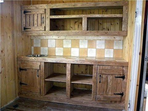 k che bauen ideen. Black Bedroom Furniture Sets. Home Design Ideas