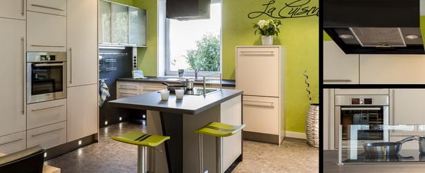 Küchenideen Landhaus küche ideen gestaltung