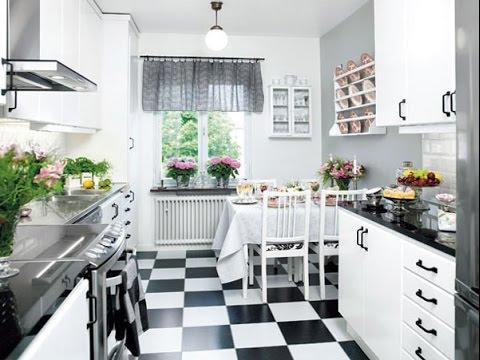 Großzügig Strandhäuschen Deko Ideen Küche Zeitgenössisch - Kicthen ...