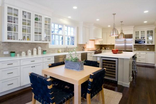 Küchen Gestalten küchen gestalten vorschläge