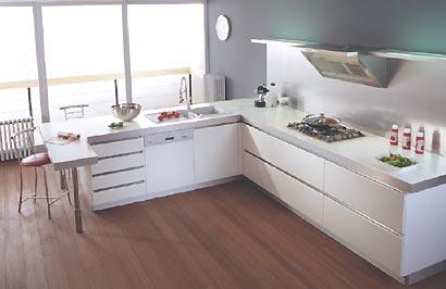 k chen ideen bilder. Black Bedroom Furniture Sets. Home Design Ideas