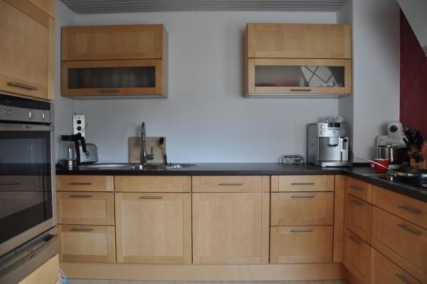 weisse nolte küchen
