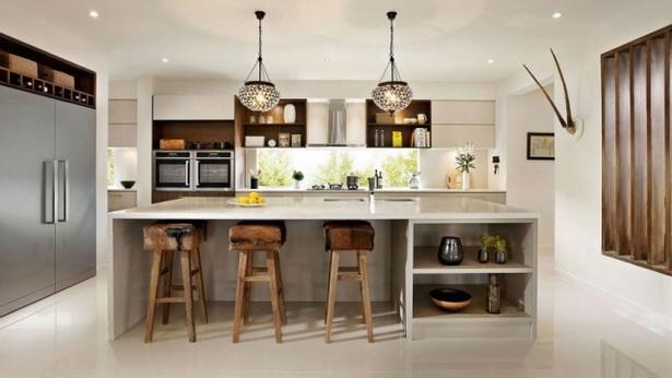 Küchen mit kochinsel bilder
