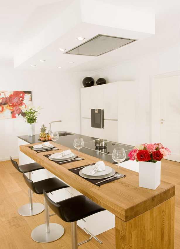 k chenbeispiele bilder. Black Bedroom Furniture Sets. Home Design Ideas