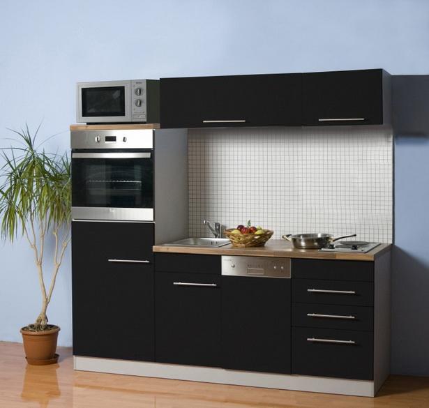 k chenblock klein. Black Bedroom Furniture Sets. Home Design Ideas