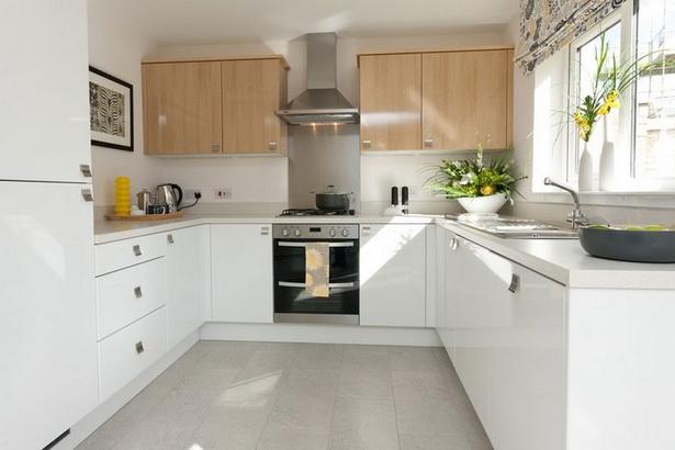 Küche Fliesen Ideen küchenboden fliesen ideen