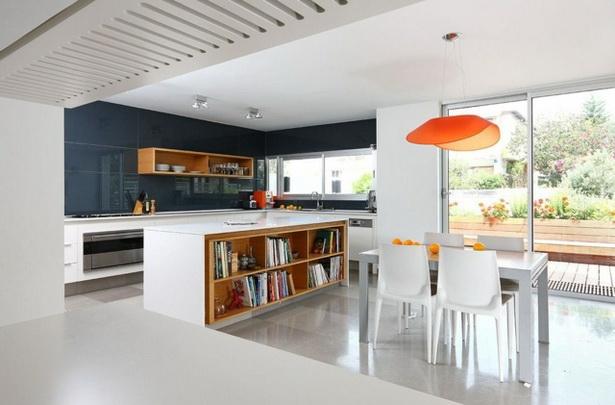 Küchengestaltung ideen