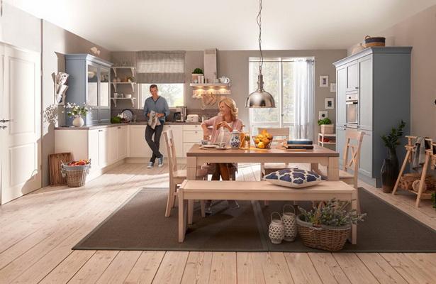 k chengestaltung ideen. Black Bedroom Furniture Sets. Home Design Ideas