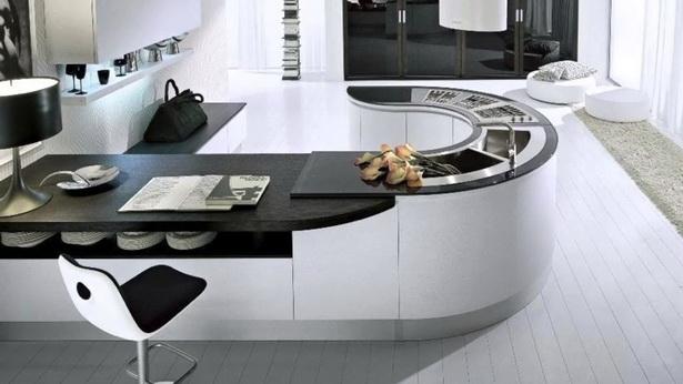 k cheninspiration. Black Bedroom Furniture Sets. Home Design Ideas
