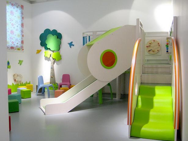 Kinderspielzimmer einrichten for Raumgestaltung neubert