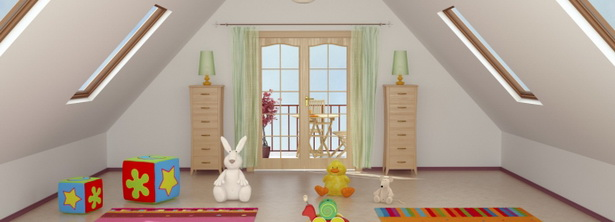 Kinderspielzimmer einrichten for Spielzimmer einrichten