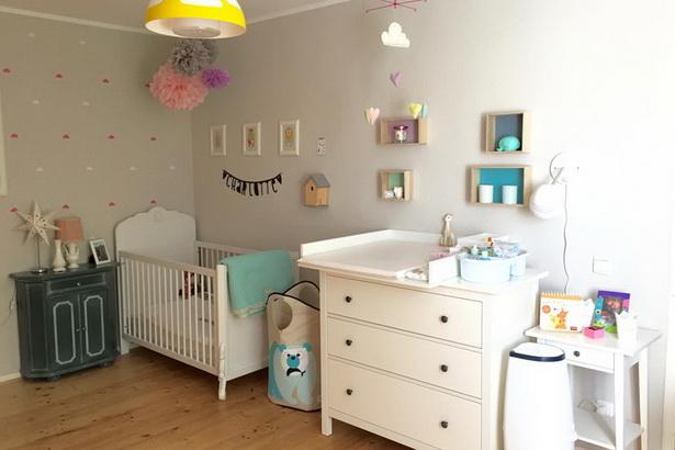 Kinderzimmer 2 j hrige for Kinderzimmer kleinkind