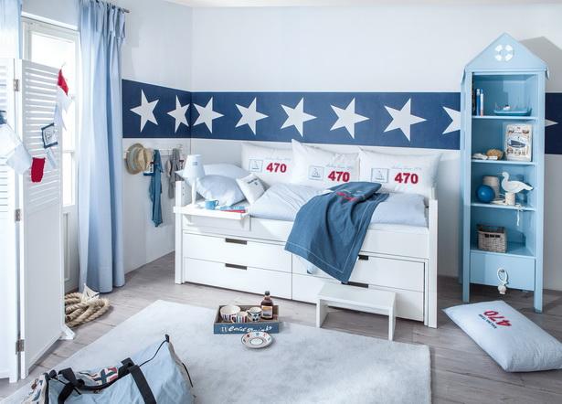 kinderzimmer buben. Black Bedroom Furniture Sets. Home Design Ideas