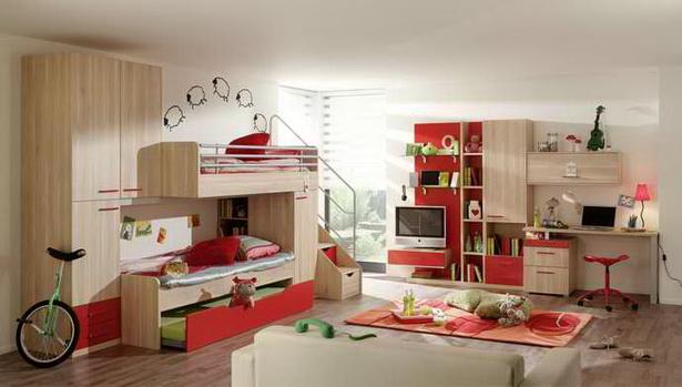 Kinderzimmer buben for Jugendzimmer buben