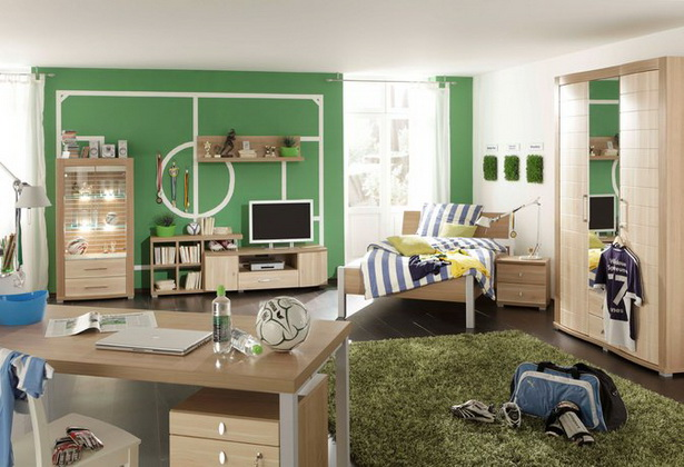 kinderzimmer buben. Black Bedroom Furniture Sets. Home Design Ideas