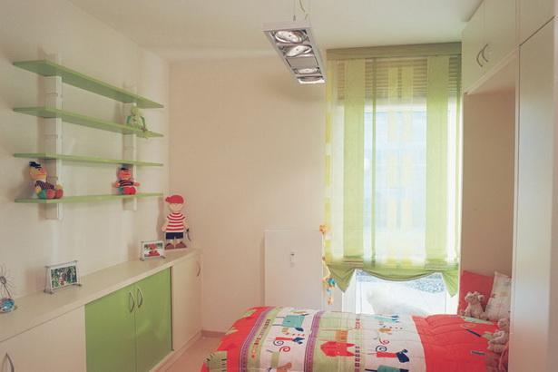 kinderzimmer f r 3 j hrige. Black Bedroom Furniture Sets. Home Design Ideas