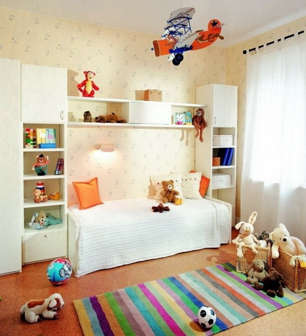 kinderzimmer f r 3 j hrige. Black Bedroom Furniture Sets. Home Design Ideas