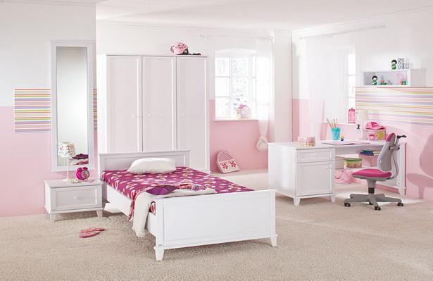Kinderzimmer f r 4 j hrige - Driftmeier schlafzimmer ...