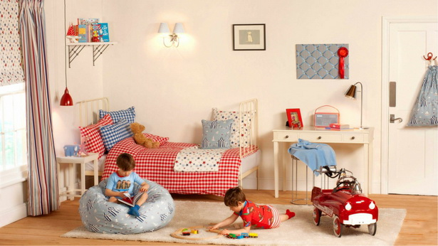 kinderzimmer ideen jungs. Black Bedroom Furniture Sets. Home Design Ideas