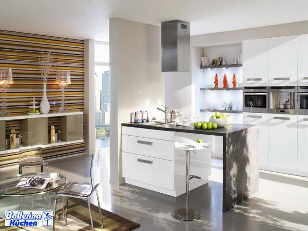 kleine k che planen. Black Bedroom Furniture Sets. Home Design Ideas