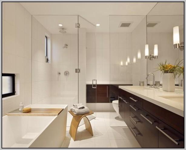 Kleines bad renovieren ideen
