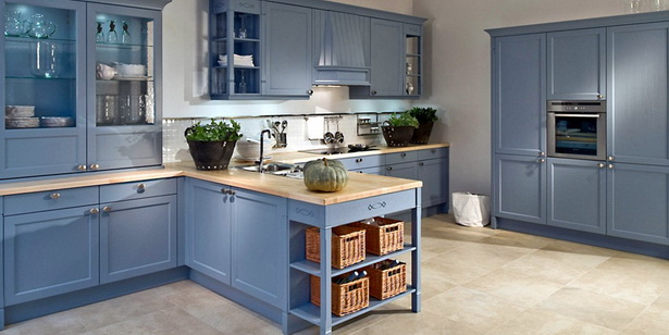 landhausk che nolte. Black Bedroom Furniture Sets. Home Design Ideas