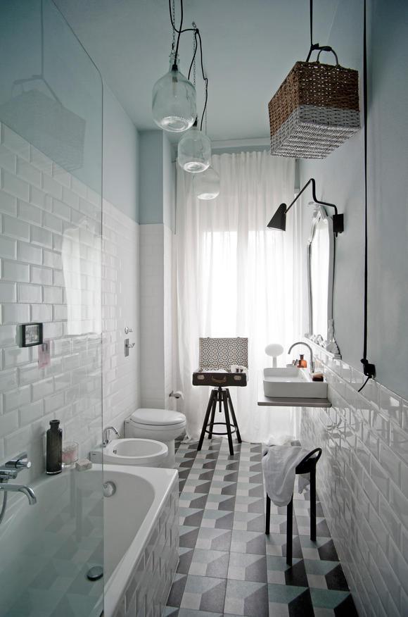 l ngliches bad einrichten. Black Bedroom Furniture Sets. Home Design Ideas