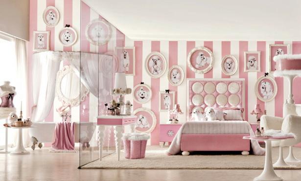 Luxus kinderzimmer einrichtung - Kinderzimmer julia ...