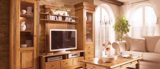 Image Result For Italienische Wohnzimmer