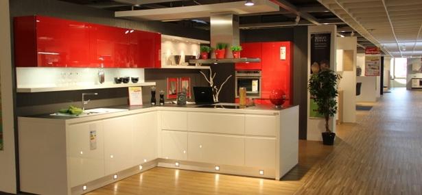 m belhaus k chen. Black Bedroom Furniture Sets. Home Design Ideas
