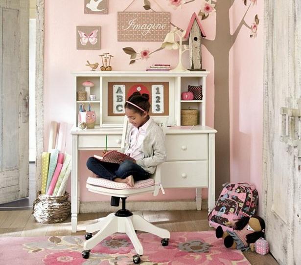 m dchenzimmer einrichten. Black Bedroom Furniture Sets. Home Design Ideas