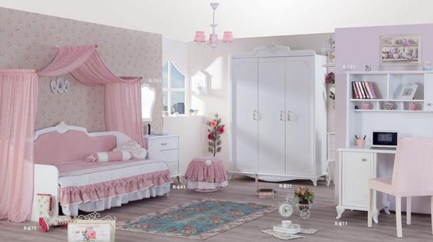 m dchenzimmer m bel. Black Bedroom Furniture Sets. Home Design Ideas