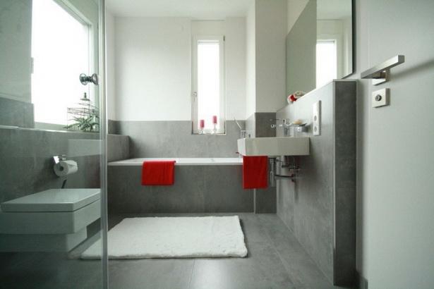 Moderne Fliesen Im Bad : Moderne fliesen im bad