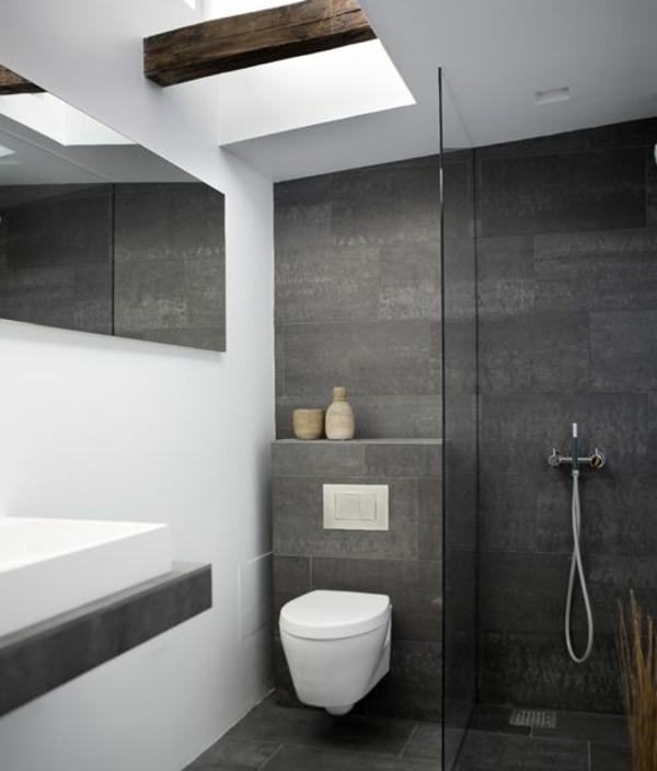 Moderne Fliesen Im Bad : moderne fliesen moderne bad fliesen moderne fliesen für bad moderne
