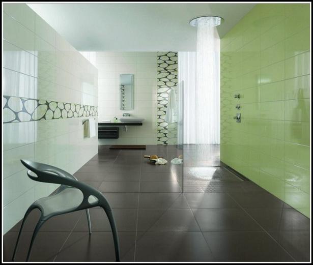 moderne fliesengestaltung bad. Black Bedroom Furniture Sets. Home Design Ideas
