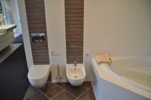 Bad Mosaik Fotos : Badezimmer fliesen mosaik home interior minimalistisch nwbank