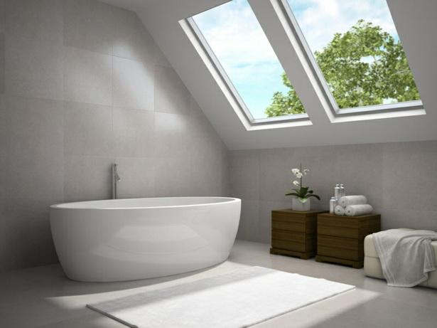 Neue badezimmer trends