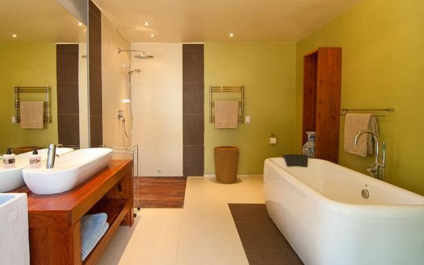 neue badezimmer trends architektur neues badezimmer ideen