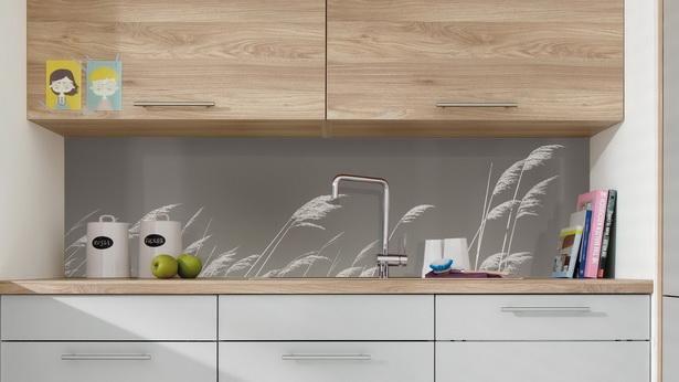 nischenverkleidung k che. Black Bedroom Furniture Sets. Home Design Ideas