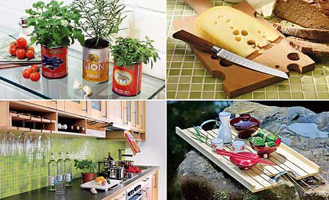 Ikea Küche Module mit tolle stil für ihr haus design ideen