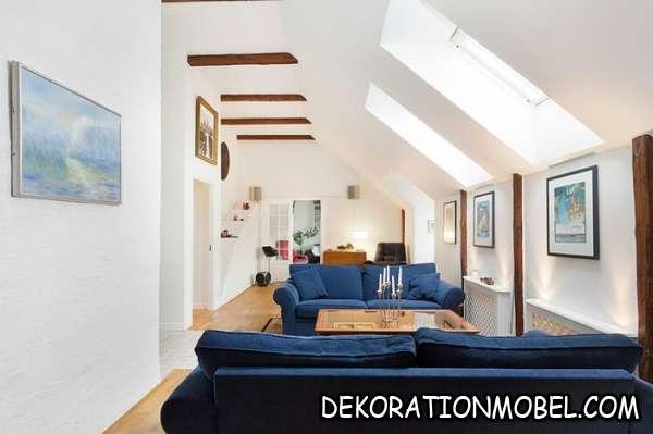 Schmales Wohnzimmer schmales wohnzimmer gestalten
