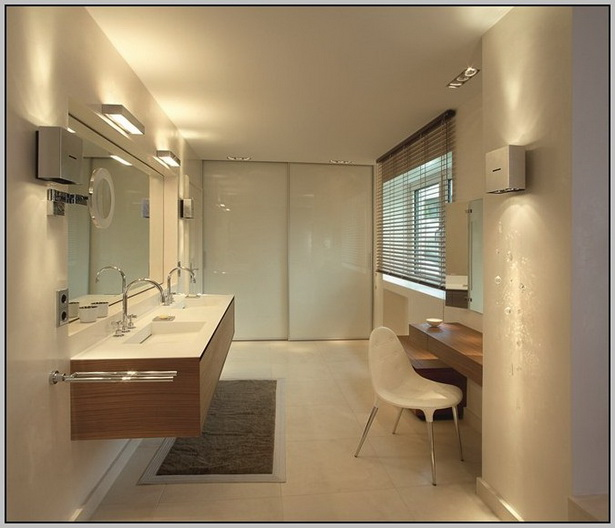 Schöne badezimmer fotos