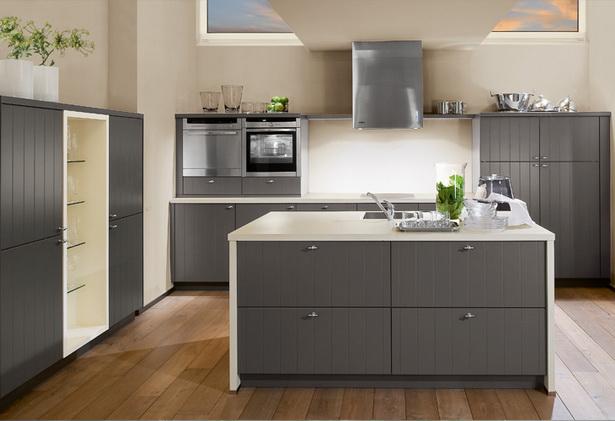 kchen farben great kuche farbe latte macchiato mit moderne kchen farben ttci info und mit kuche. Black Bedroom Furniture Sets. Home Design Ideas