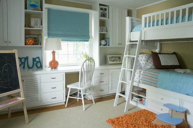 sch ne kinderzimmer f r jungen. Black Bedroom Furniture Sets. Home Design Ideas