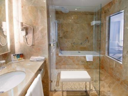 Sch nste badezimmer der welt for Die schonsten badezimmer